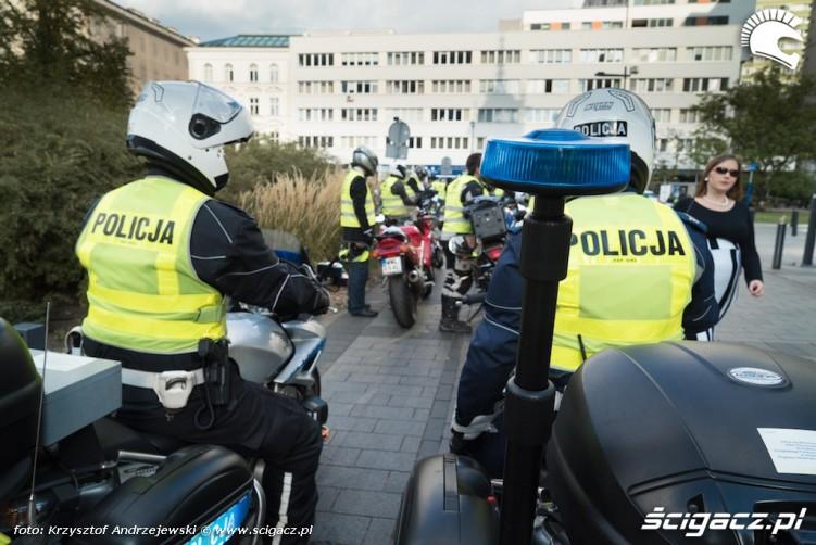 policja dgr 2016