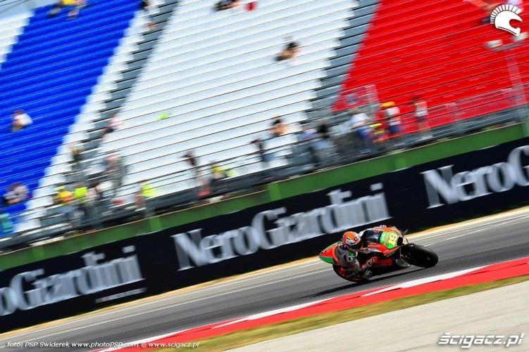 Alvaro Grand Prix San Marino Misano 2016