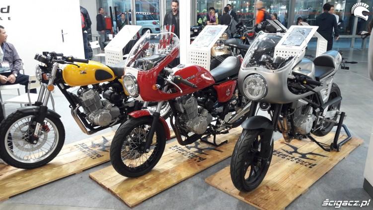motocykle hartford