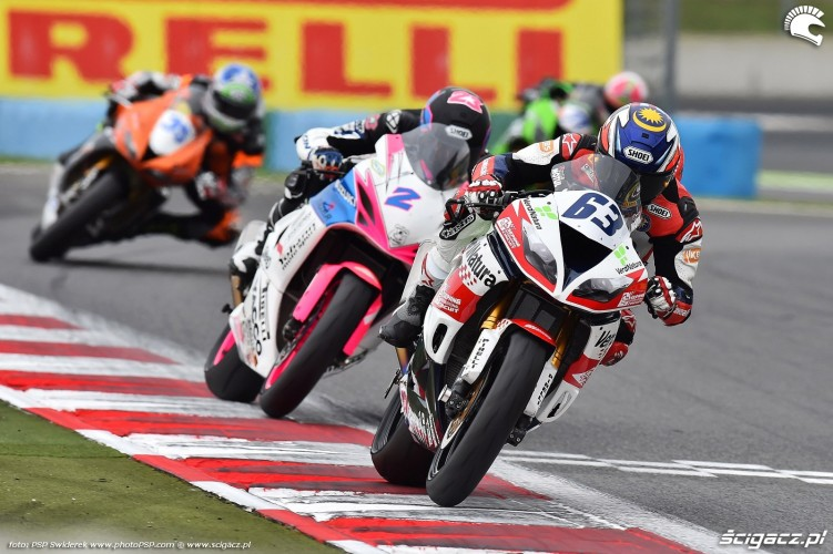 World Superbike Magny Cours 2017 092