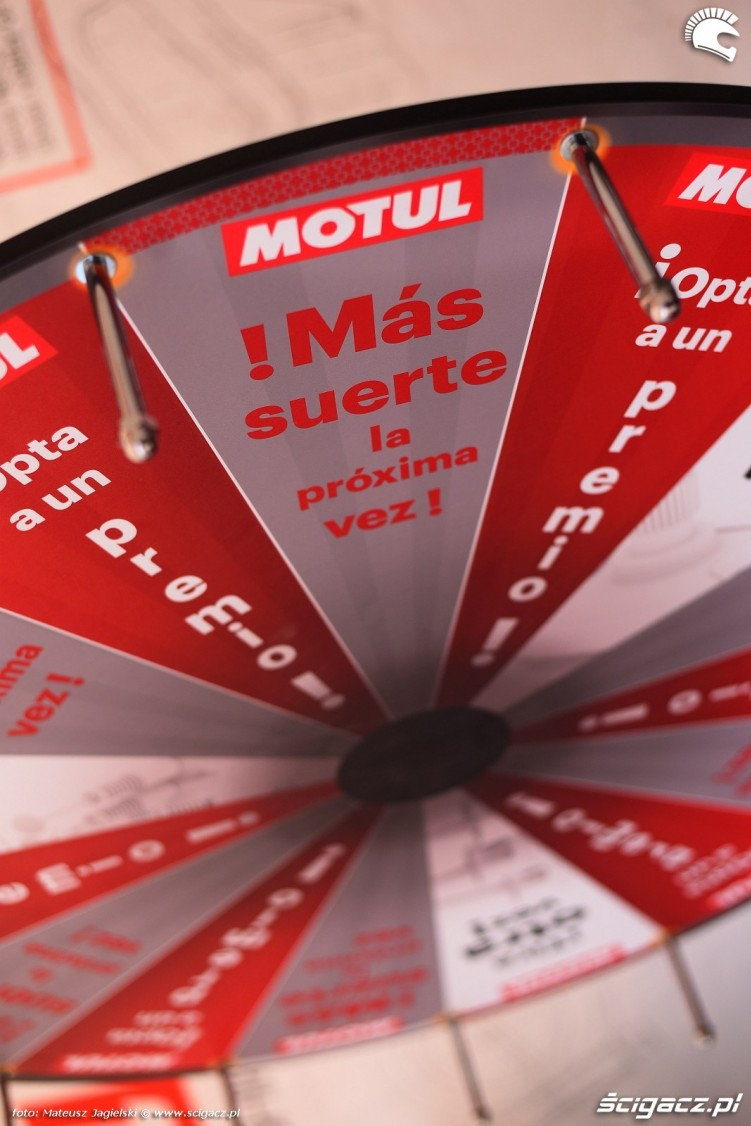 WSBK 2017 Motorland Aragon WorldSBK MOTUL Jagielski 7