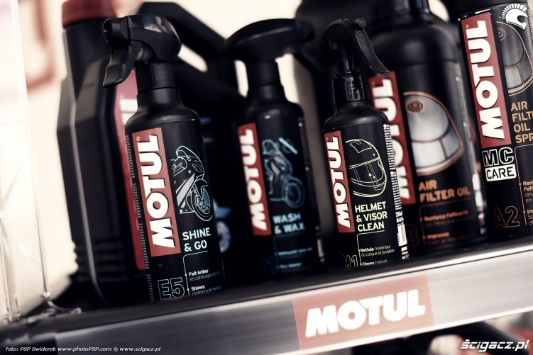 WSBK 2017 Motorland Aragon WorldSBK MOTUL Swiderek 1