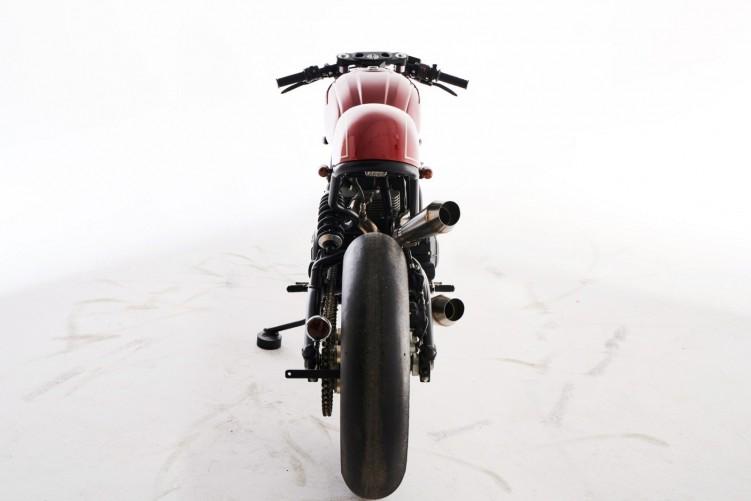 ESG Ducati Rumble 12 05