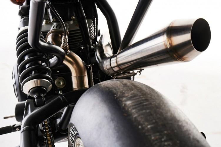 ESG Ducati Rumble 14