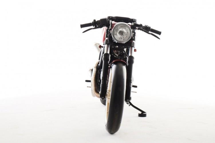 ESG Ducati Rumble 16 06