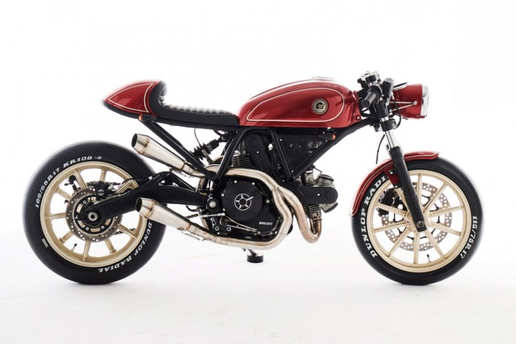 ESG Ducati Rumble 1 01