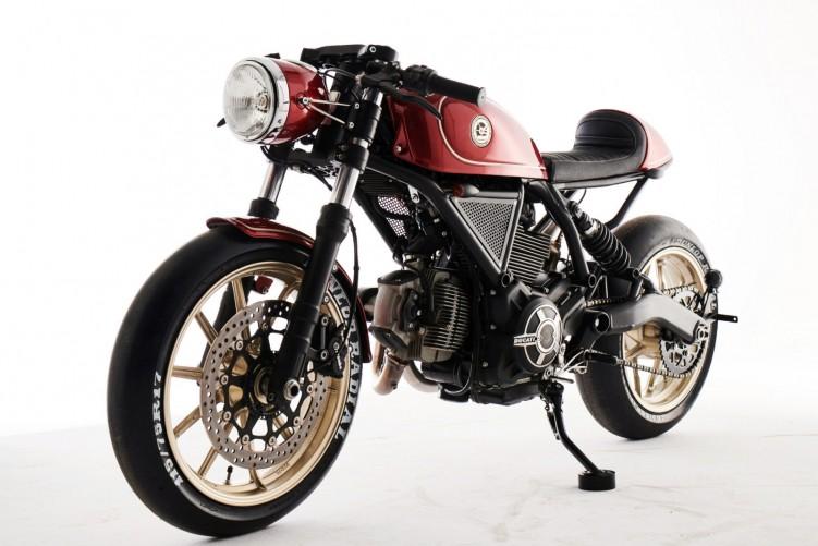 ESG Ducati Rumble 8 04