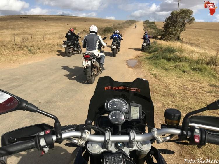 Afryka na motocyklu 07