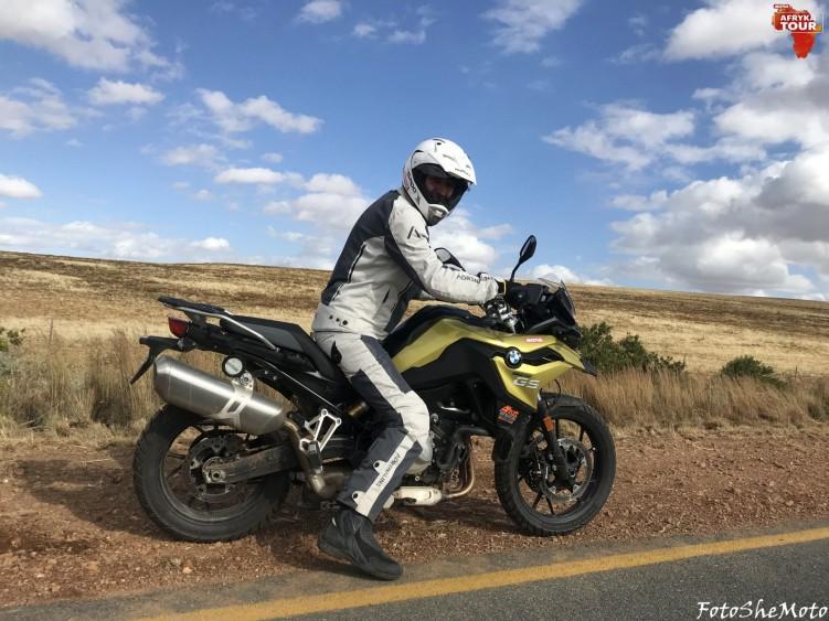 Motul RPA 2018 28