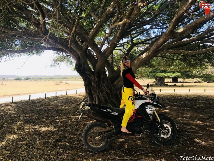 Motul Republika Poludniowej Afryki podroz motocyklowa 01