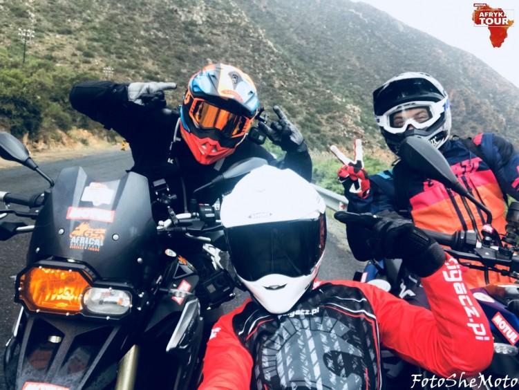 Motul Republika Poludniowej Afryki podroz motocyklowa 04