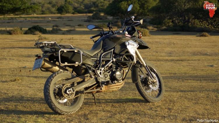 RPA na motocyklu 03