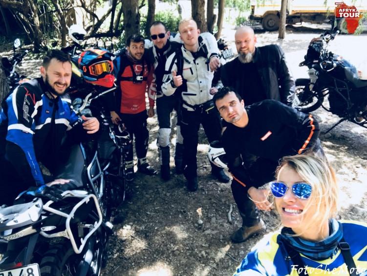 RPA na motocyklu 04
