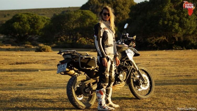 RPA na motocyklu 06