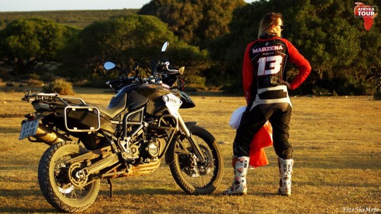 RPA na motocyklu 08