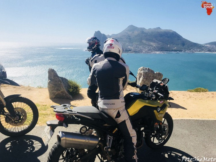 RPA na motocyklu 12