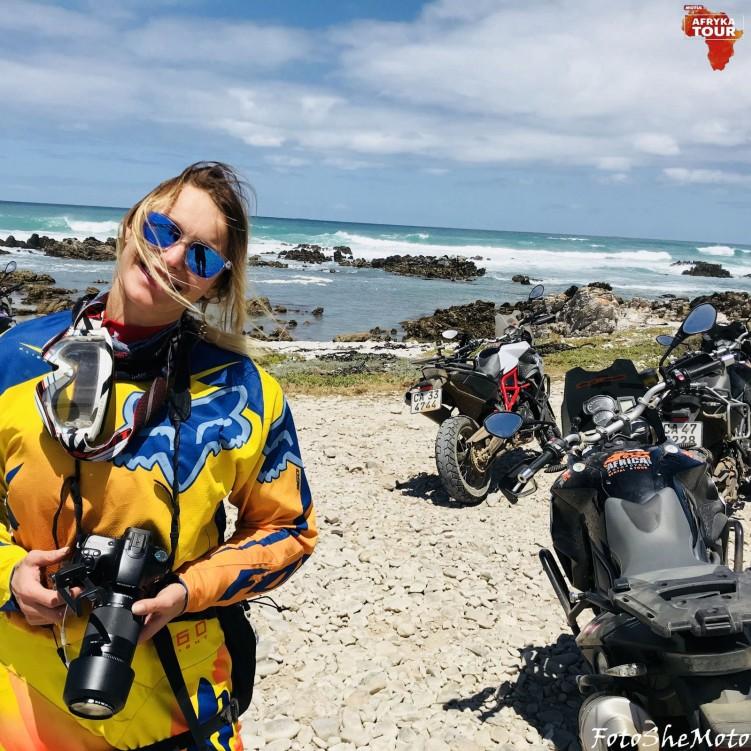 RPA na motocyklu 13