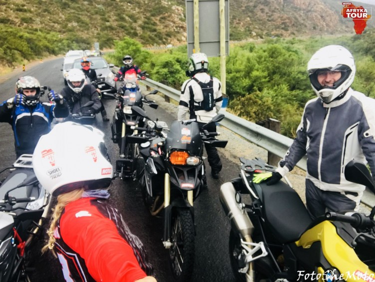 RPA na motocyklu 21