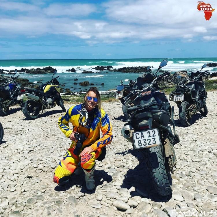 RPA na motocyklu 53