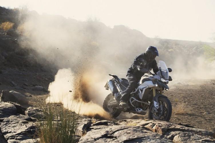 028 tiger 900 rally pro 2020 AZ4I4504 AB 1