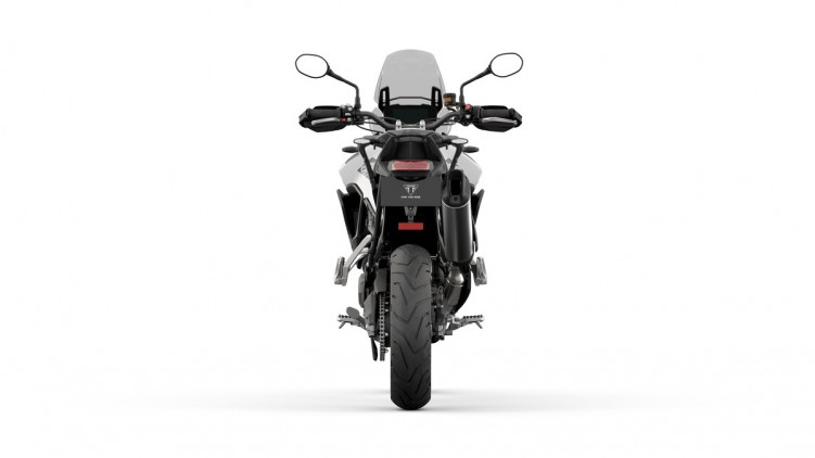 120 Tiger 900 RALLY 2020 bialy tyl