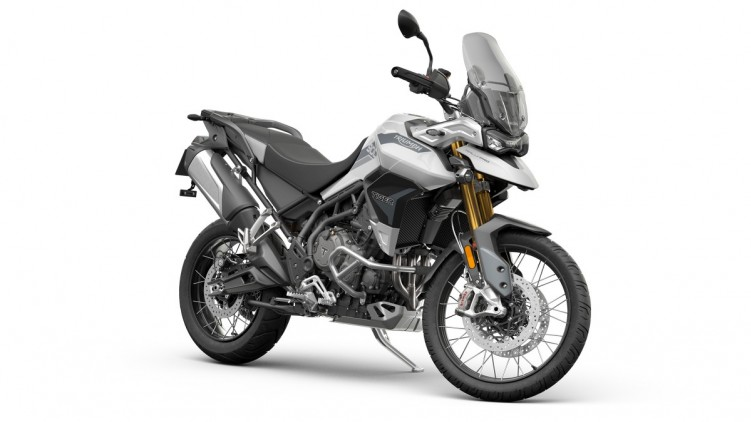 136 Tiger 900 RALLY PRO 2020 bialy FQu