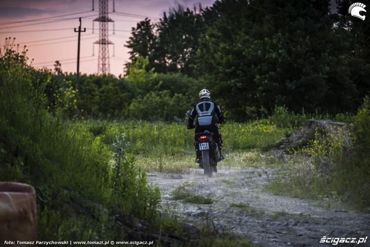 KTM Super Adventure R offroad 13