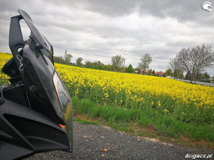 TEST KTM 1290 Super Adventure R 12