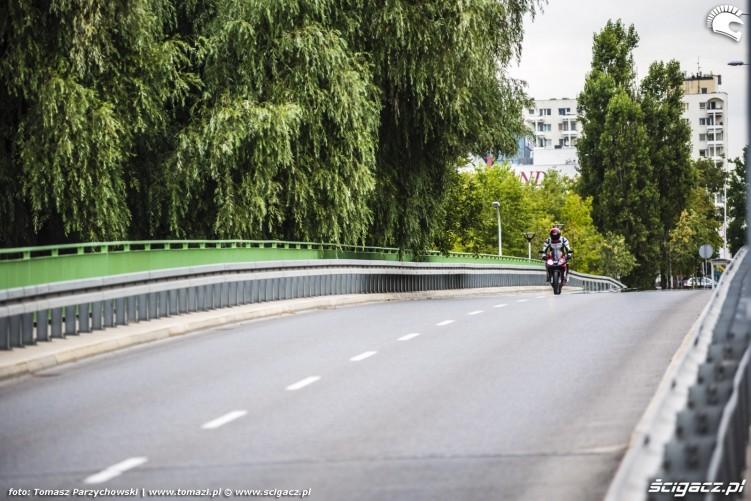 ulica zielen malaguti 125