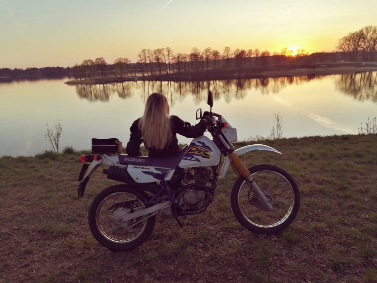 Rozpoczecie sezonu motocyklowego 2019 005