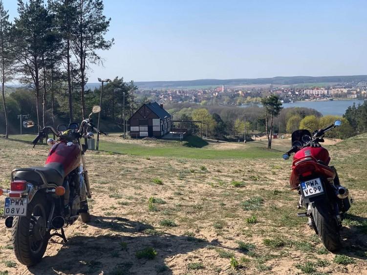 Rozpoczecie sezonu motocyklowego 2019 039