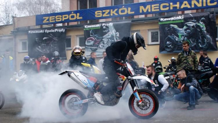 Rozpoczecie sezonu motocyklowego 2019 064