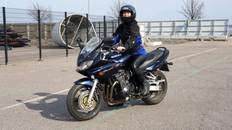 Rozpoczecie sezonu motocyklowego 2019 075