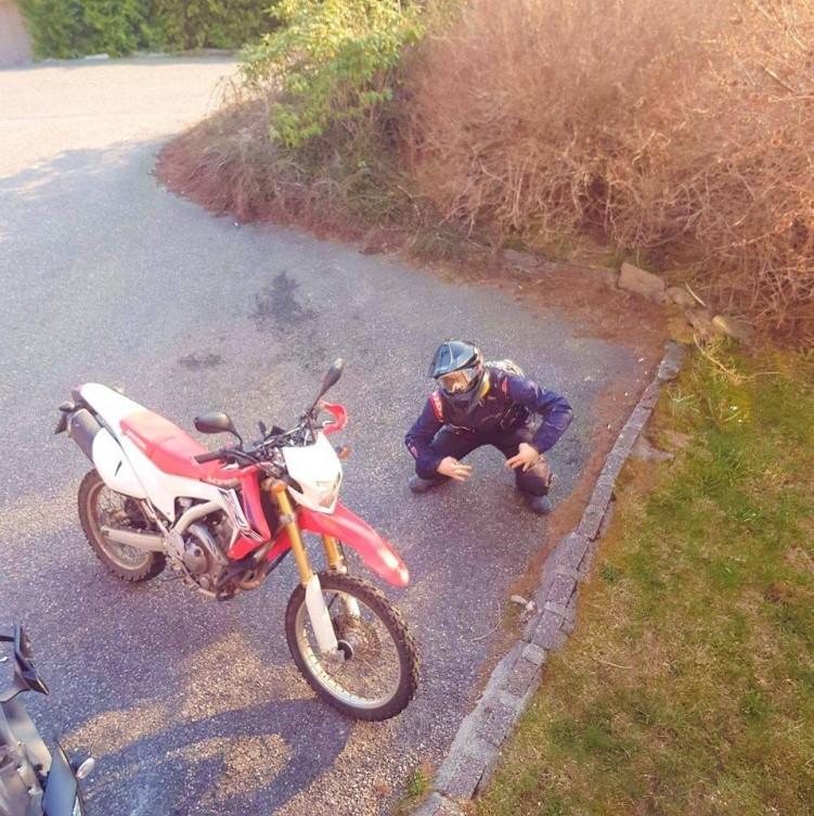 Rozpoczecie sezonu motocyklowego 2019 083