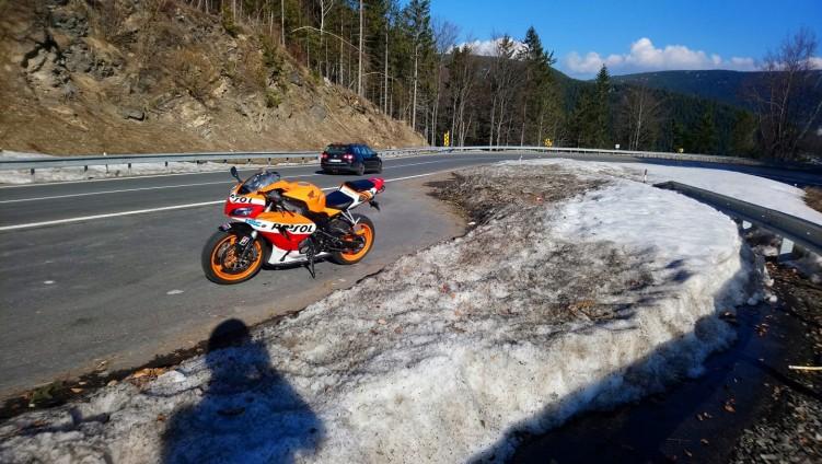 Rozpoczecie sezonu motocyklowego 2019 084
