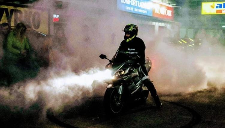 Rozpoczecie sezonu motocyklowego 2019 089
