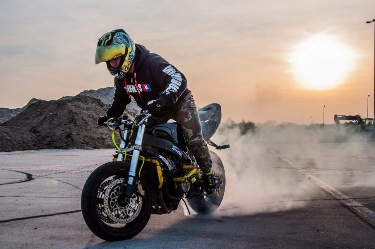 Rozpoczecie sezonu motocyklowego 2019 096