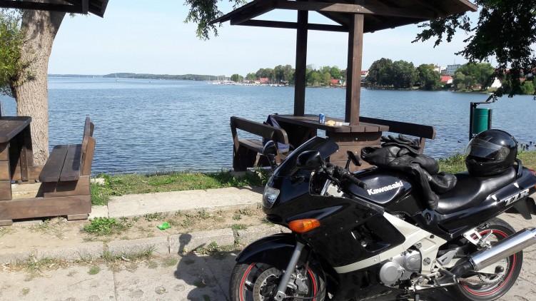 Rozpoczecie sezonu motocyklowego 2019 103