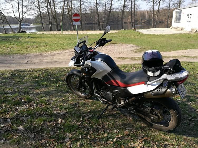 Rozpoczecie sezonu motocyklowego 2019 134