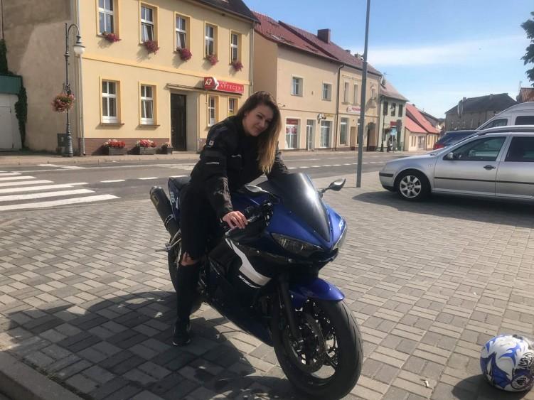 Rozpoczecie sezonu motocyklowego 2019 139
