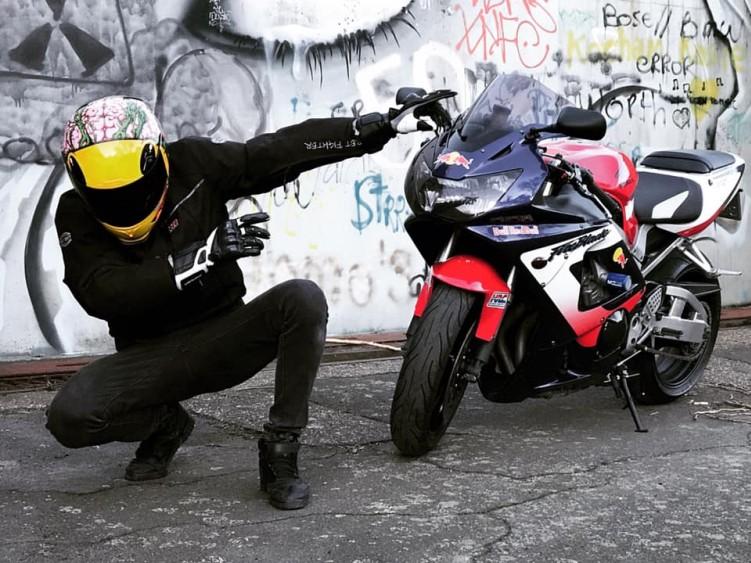 Rozpoczecie sezonu motocyklowego 2019 147