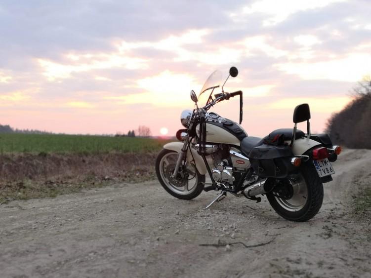 Rozpoczecie sezonu motocyklowego 2019 151