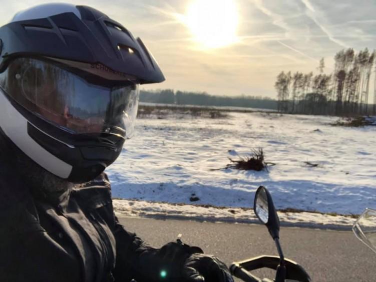 Rozpoczecie sezonu motocyklowego 2019 152