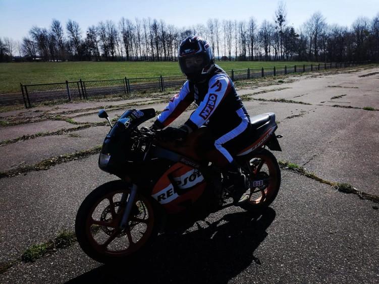 Rozpoczecie sezonu motocyklowego 2019 159