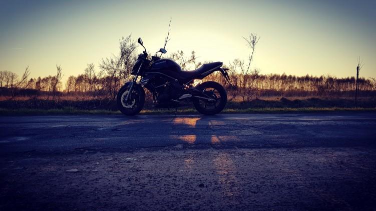 Rozpoczecie sezonu motocyklowego 2019 162