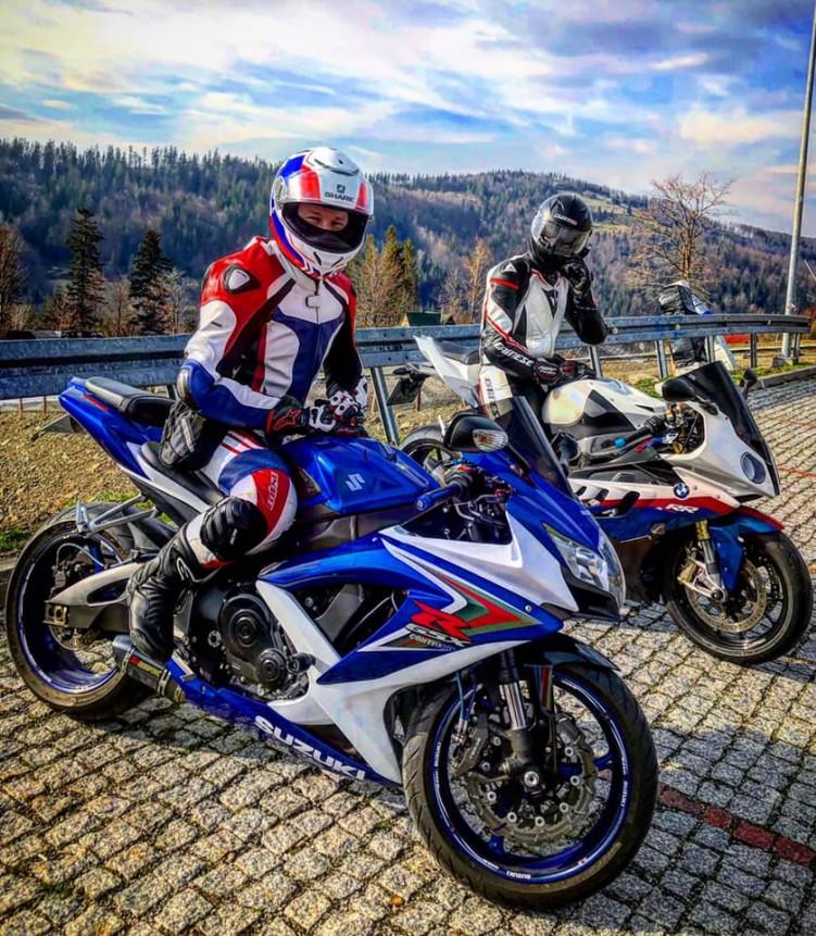 Rozpoczecie sezonu motocyklowego 2019 165