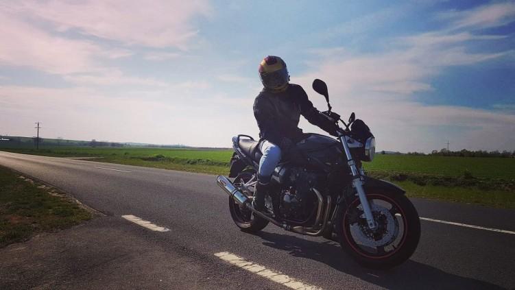 Rozpoczecie sezonu motocyklowego 2019 180