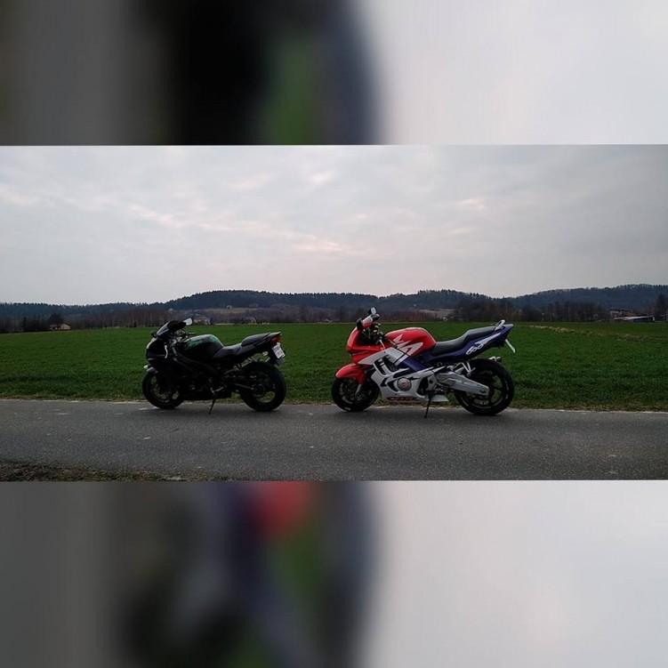 Rozpoczecie sezonu motocyklowego 2019 181