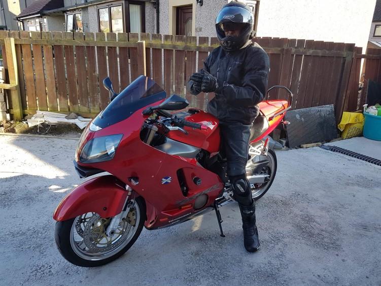 Rozpoczecie sezonu motocyklowego 2019 198