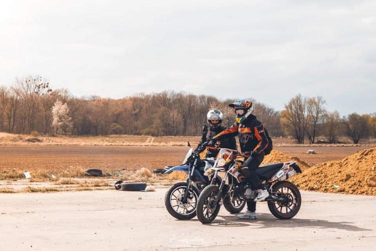 Rozpoczecie sezonu motocyklowego 2019 201